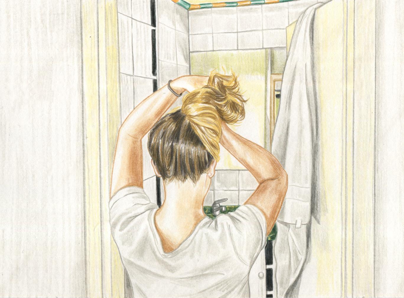 self-portrait-bathroom.jpg