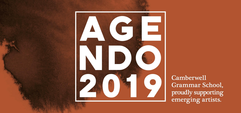 AGENDO Invite-2019.jpg