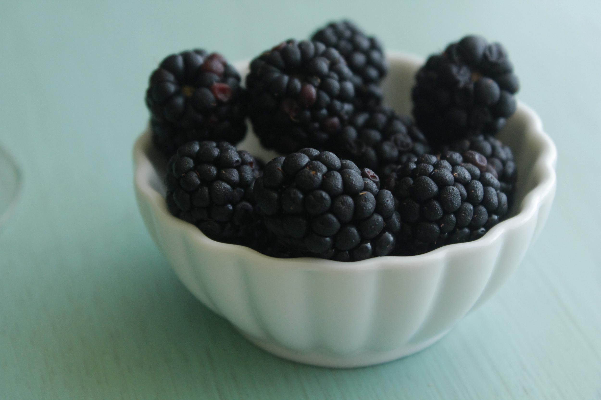 blackberries .jpg