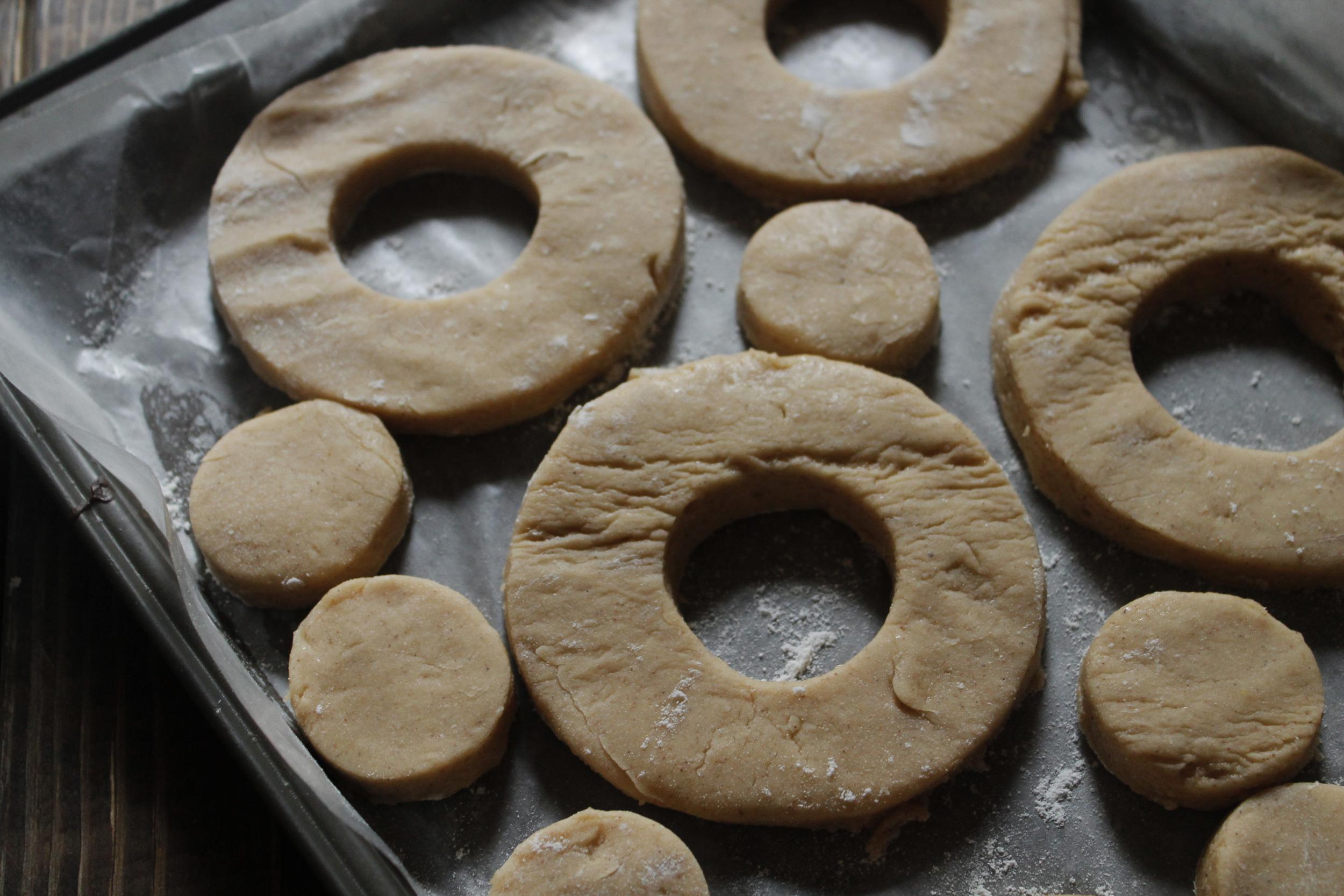 apple cider donuts 6.jpg
