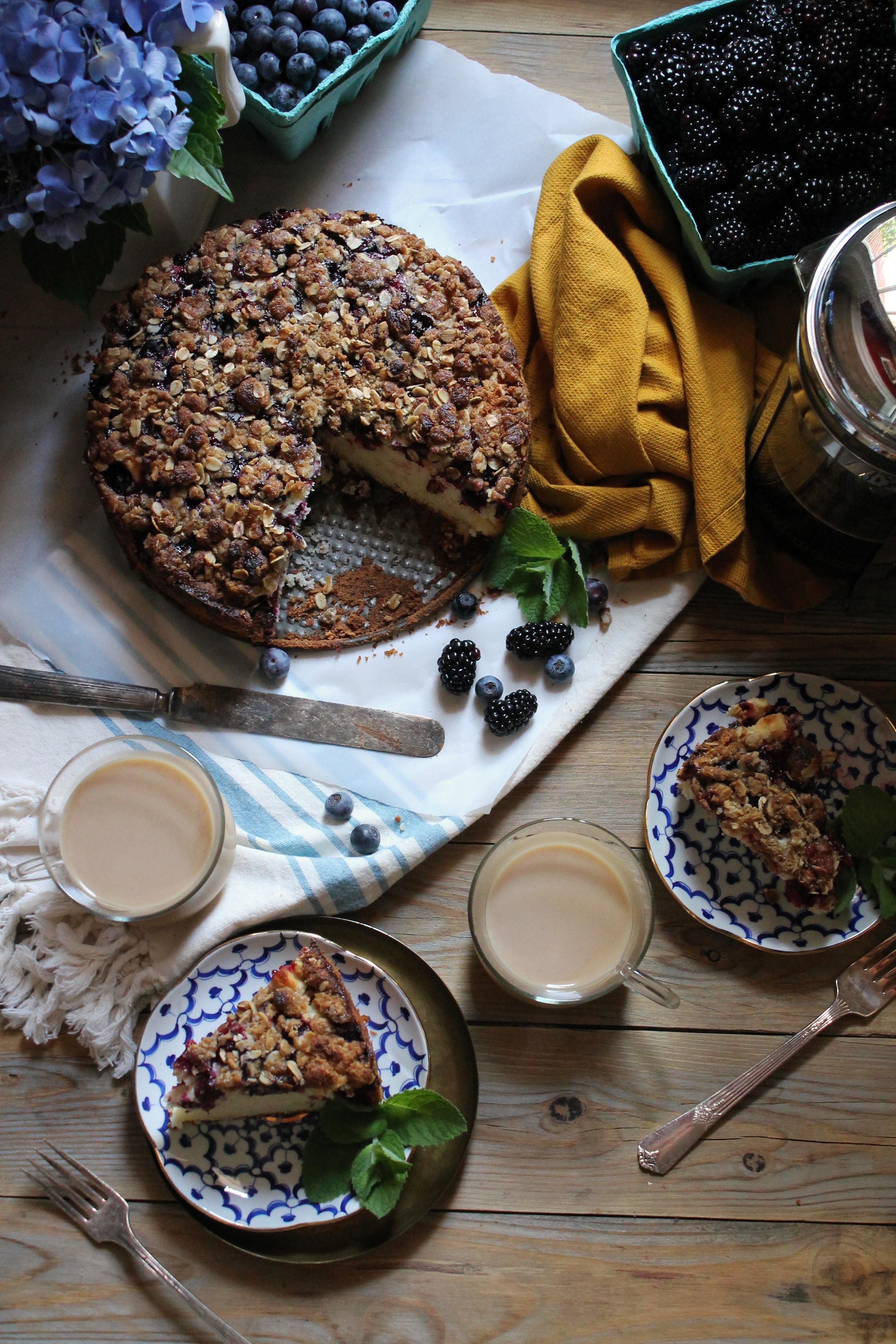Mixed Berry Lemon Breakfast Cake .jpg