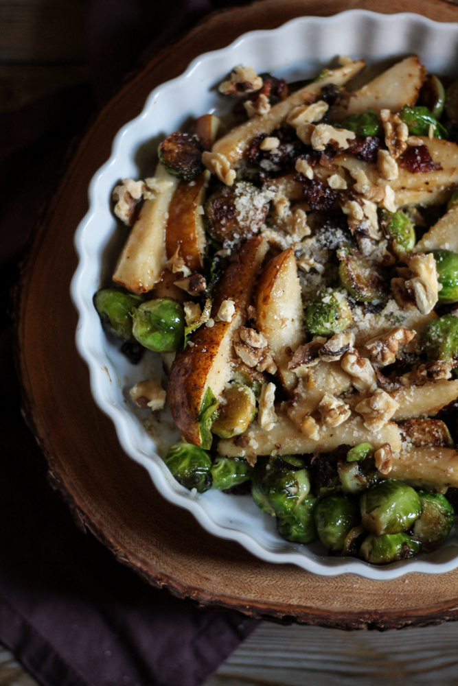 Pear,+Bacon,+and+Brussel+Sprout+Warm+Salad+{Pedantic+Foodie}.jpg