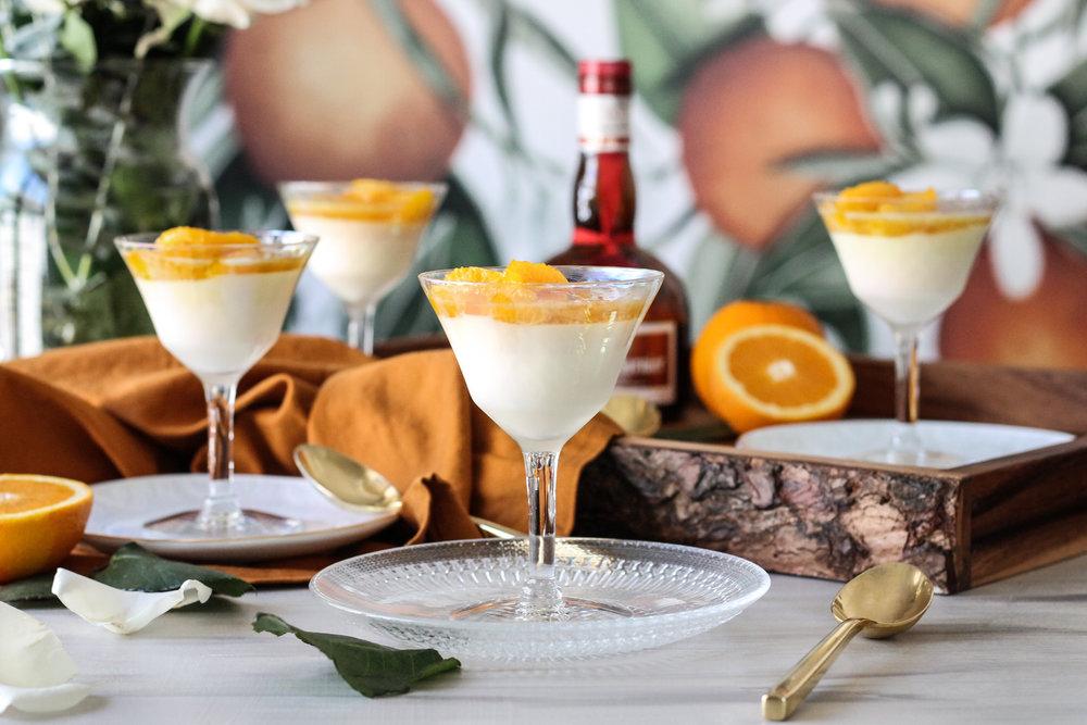Vanilla+Panna+Cotta+with+Grand+Marnier+Caramelized+Oranges+makes+the+perfect+Thanksgiving+dessert!+[+www.pedanticfoodie.jpg
