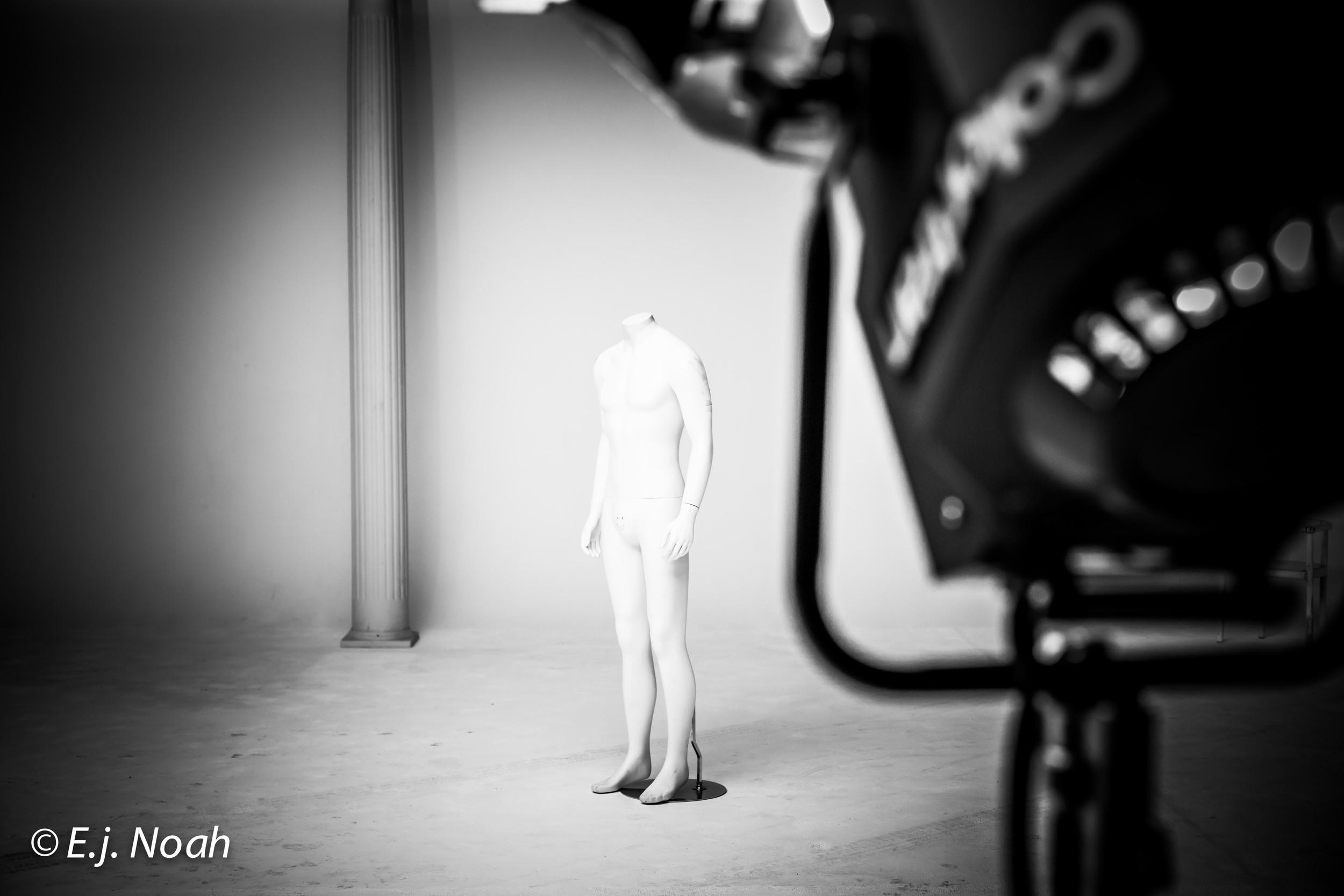 Lecrae-134873.jpg