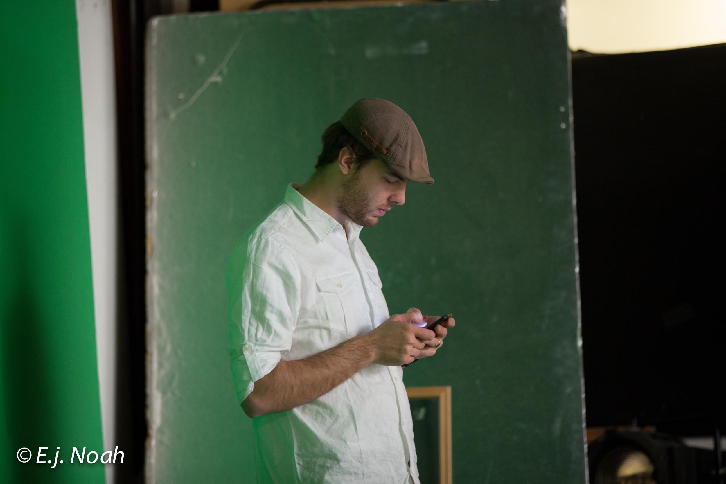 Lecrae-134938.jpg