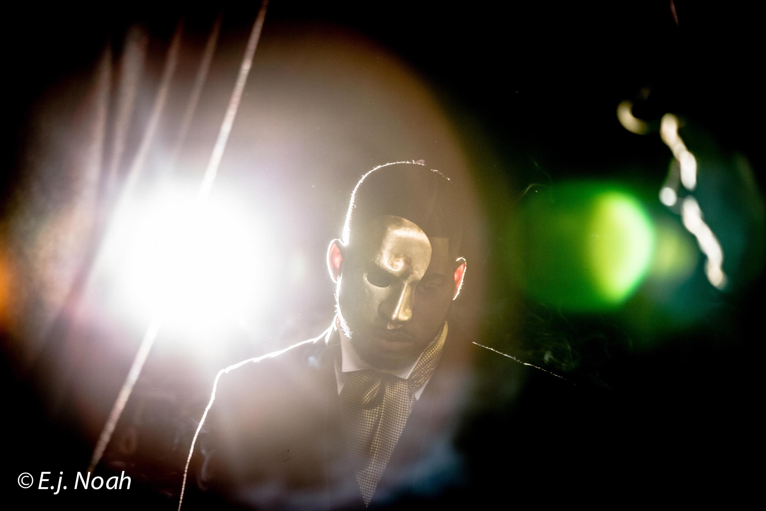 Lecrae-135474.jpg