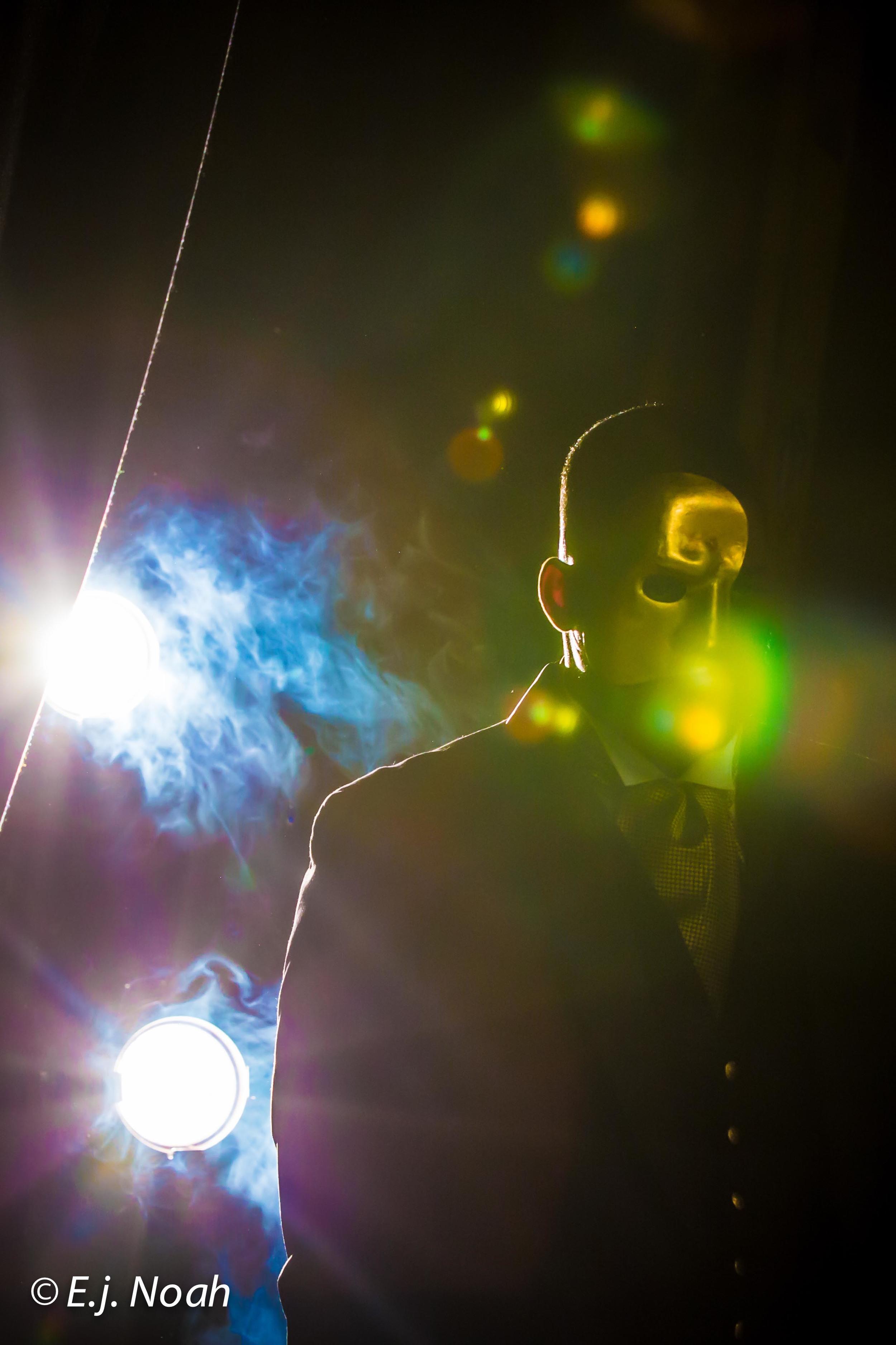 Lecrae-135489.jpg