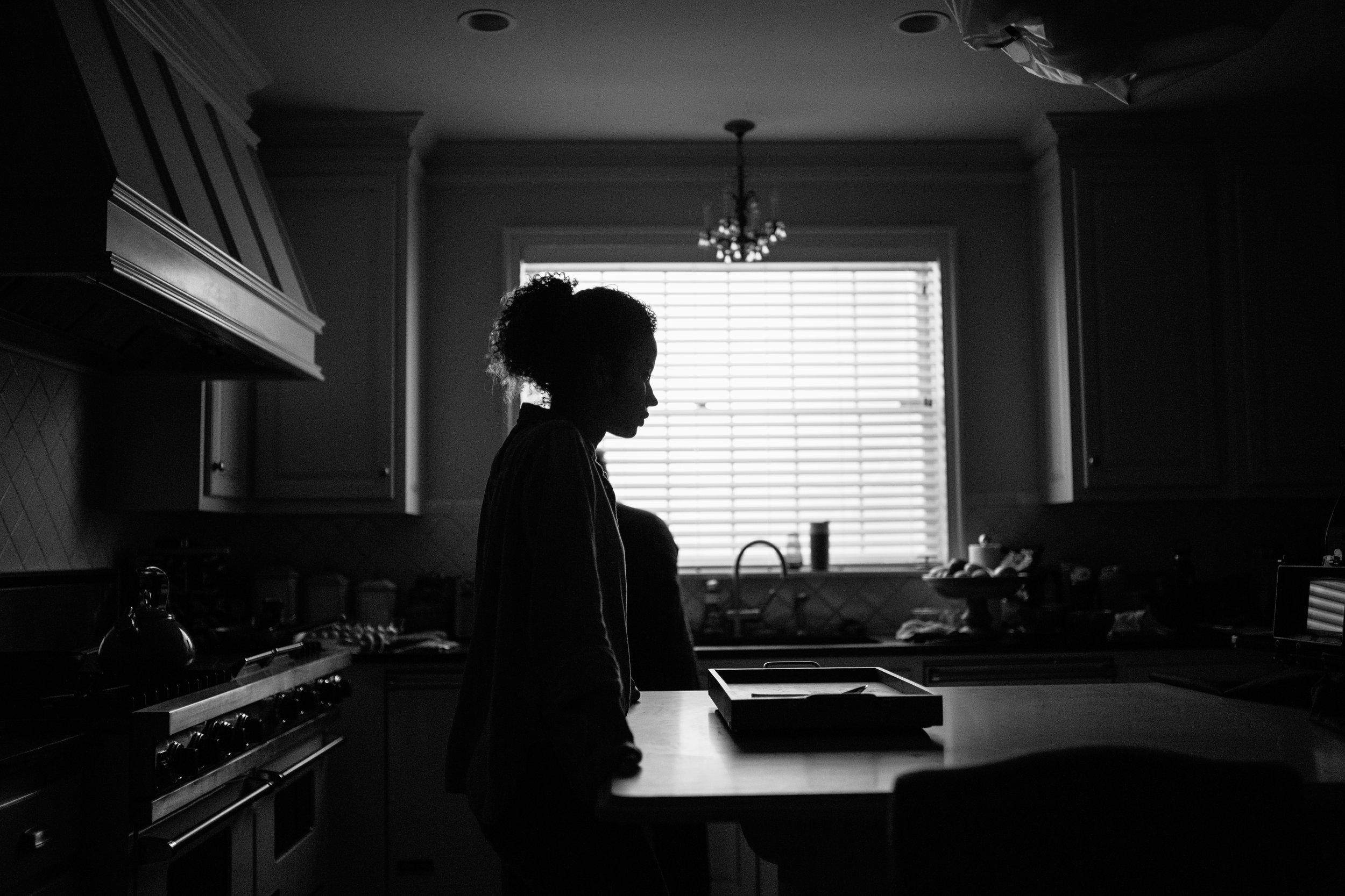 Rosalind_Julia Fenner-91.jpg