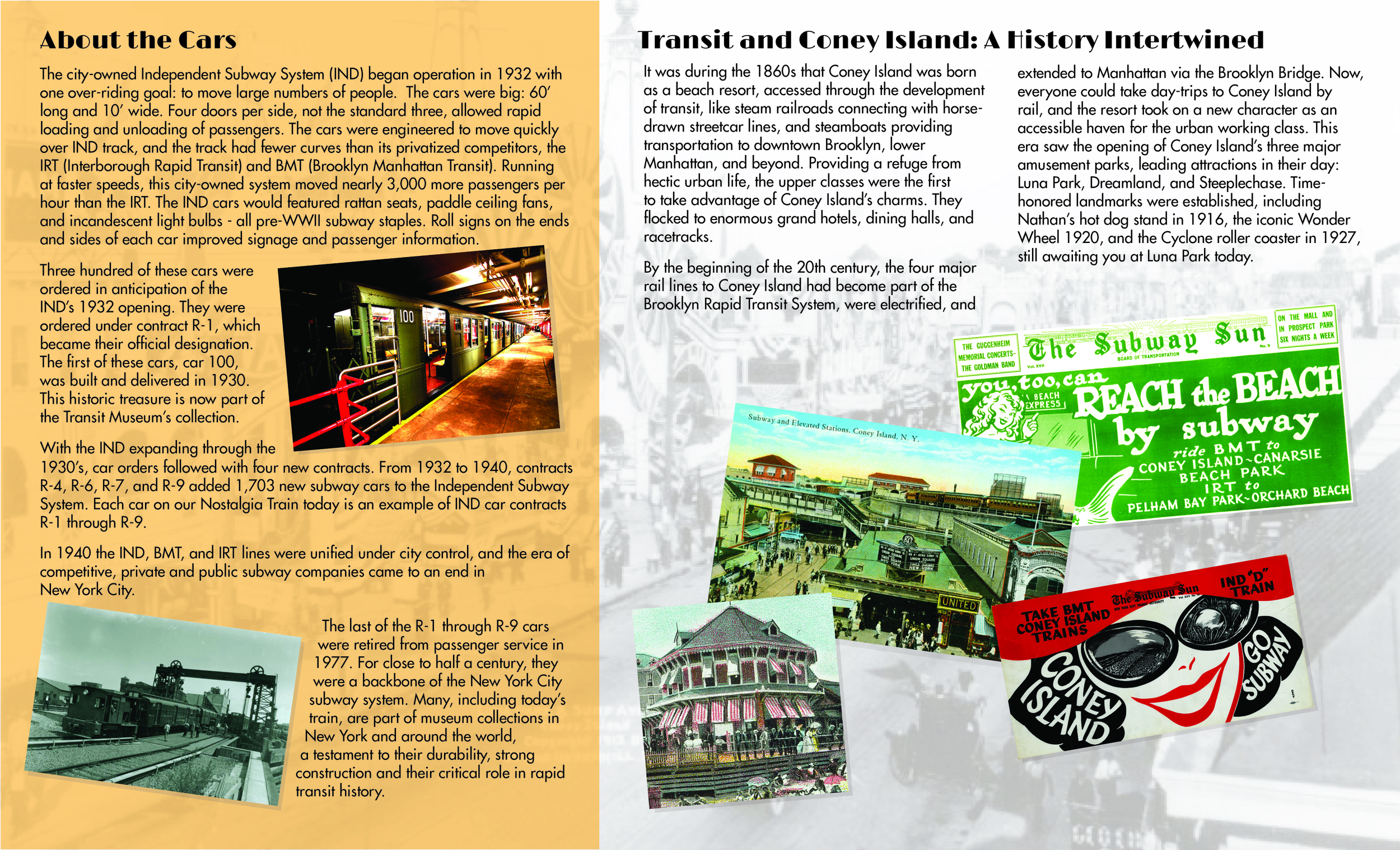Coney Island brochure2.jpg