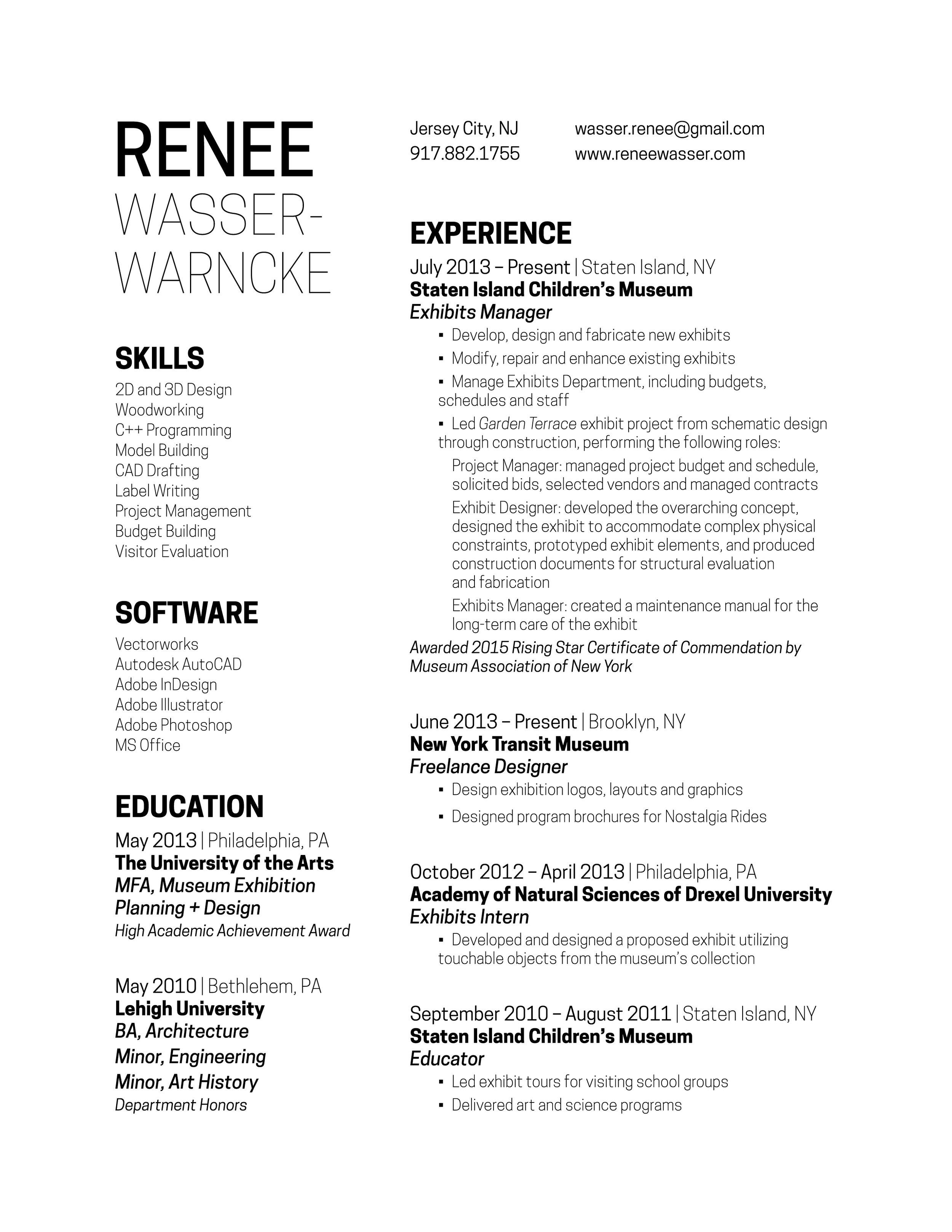 ReneeWasserWarncke_Resume.jpg