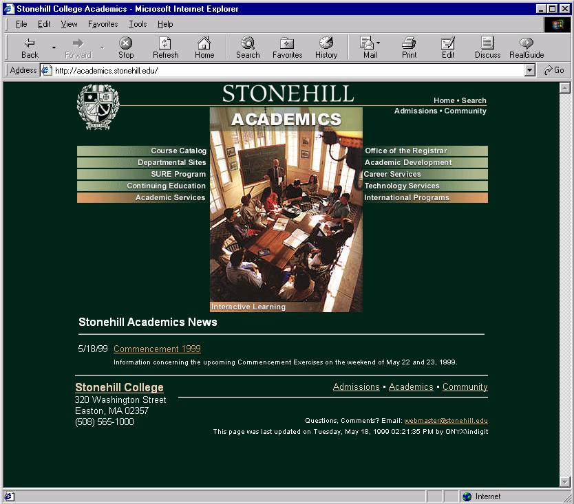 stonehill-academics.png