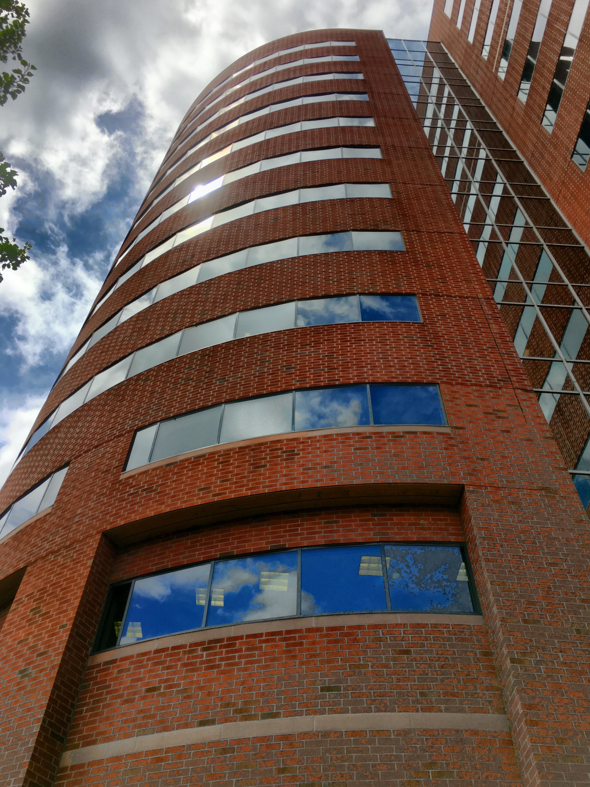 Architecture01-original.JPG