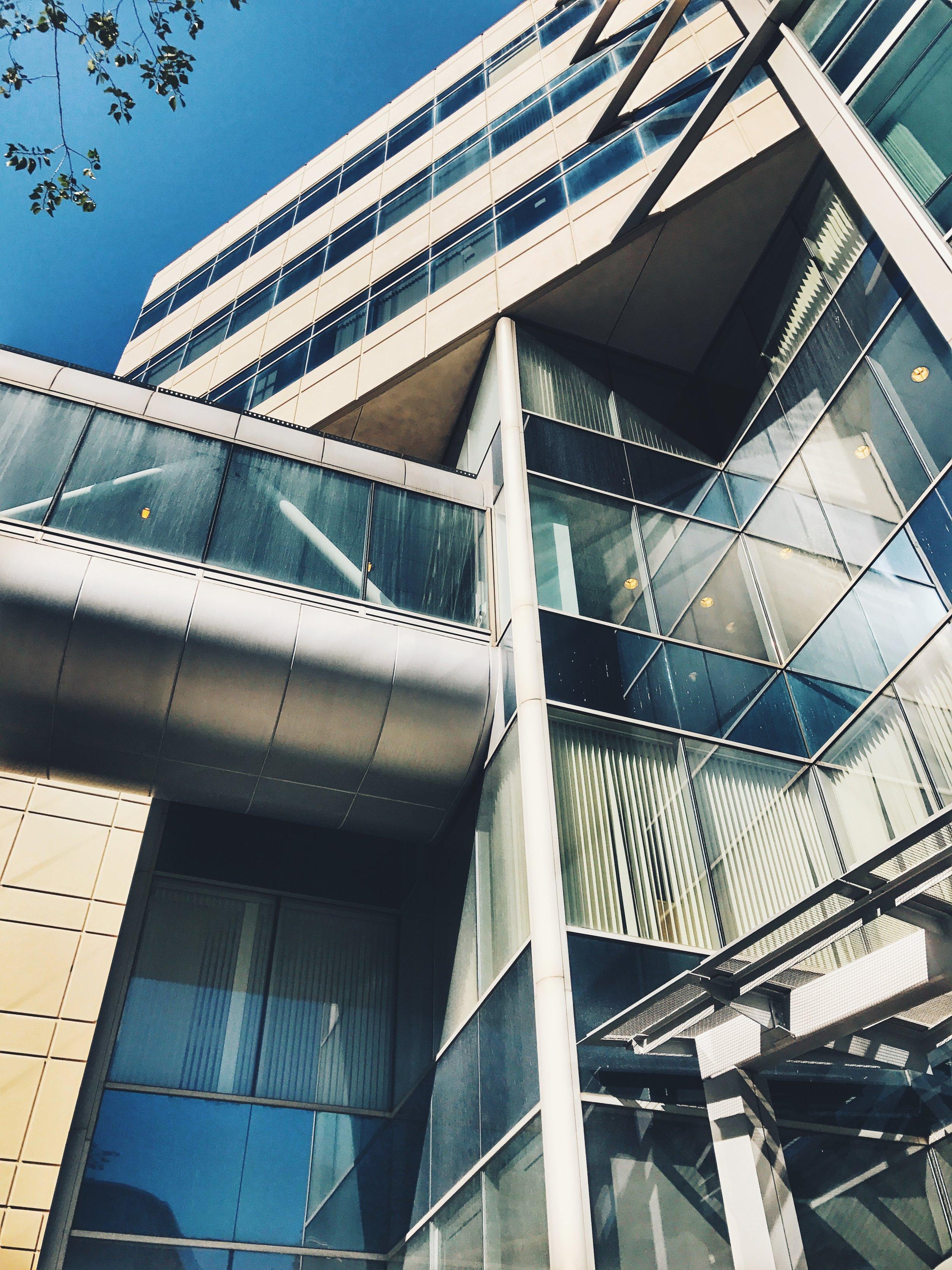 Architecture03-sample.JPG