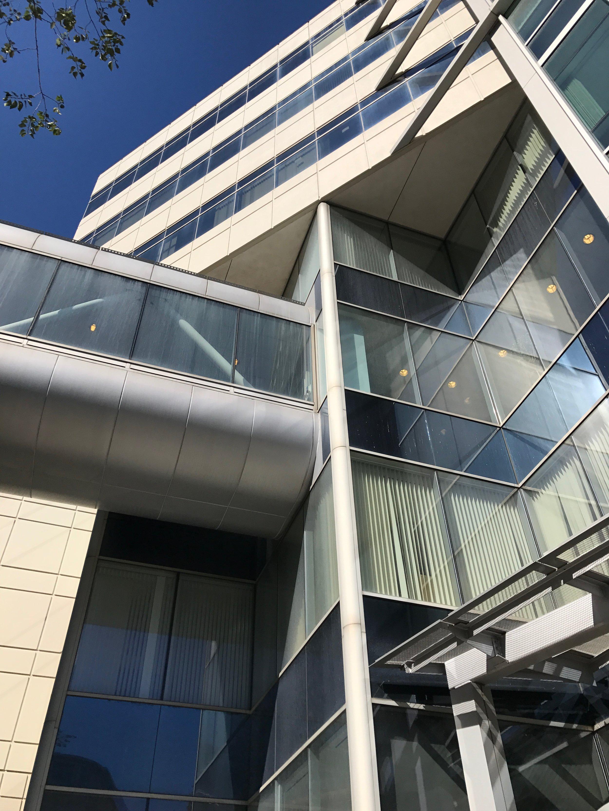 Architecture03-original.JPG