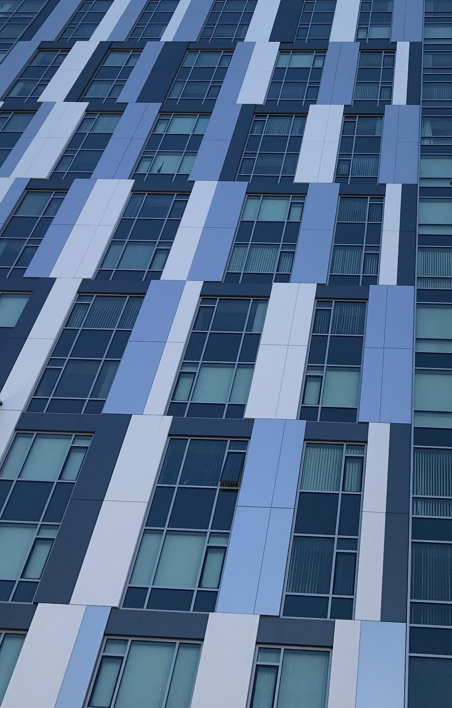 Architecture04-original.JPG