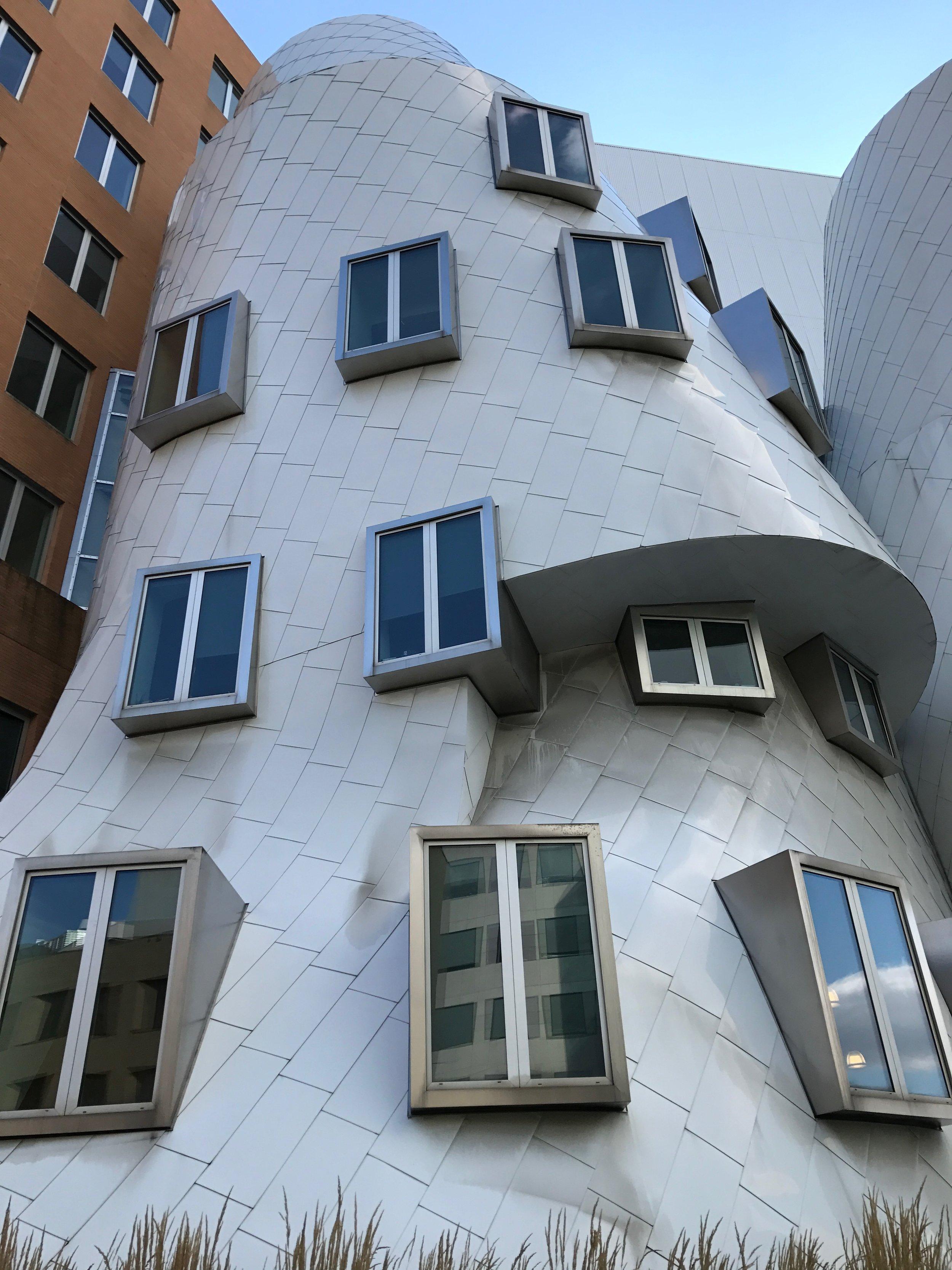 Architecture05-original.JPG