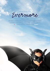 Evermore_27x40final_thumb.jpg