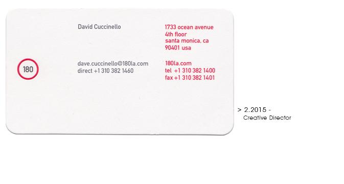 biz_cards_180.jpg