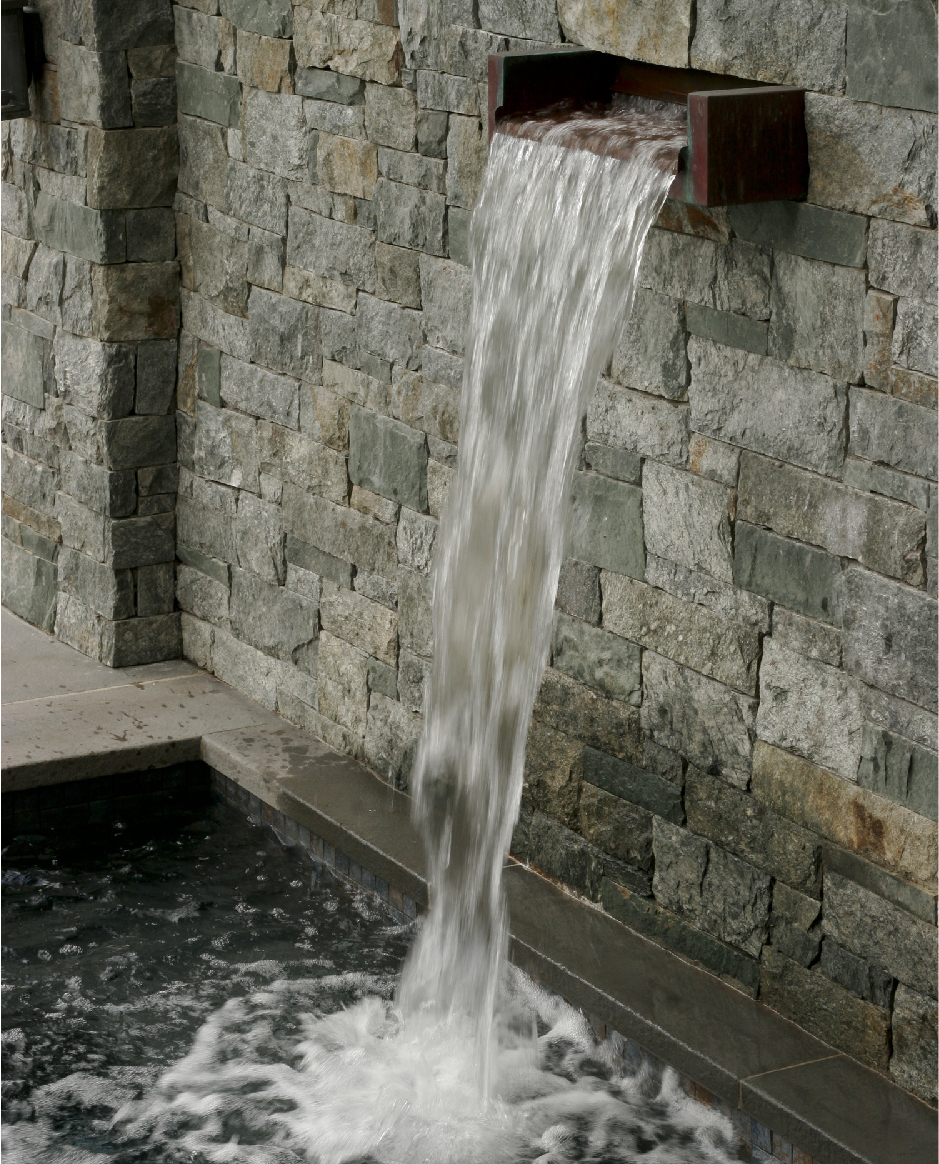 waterfeatures-01.jpg