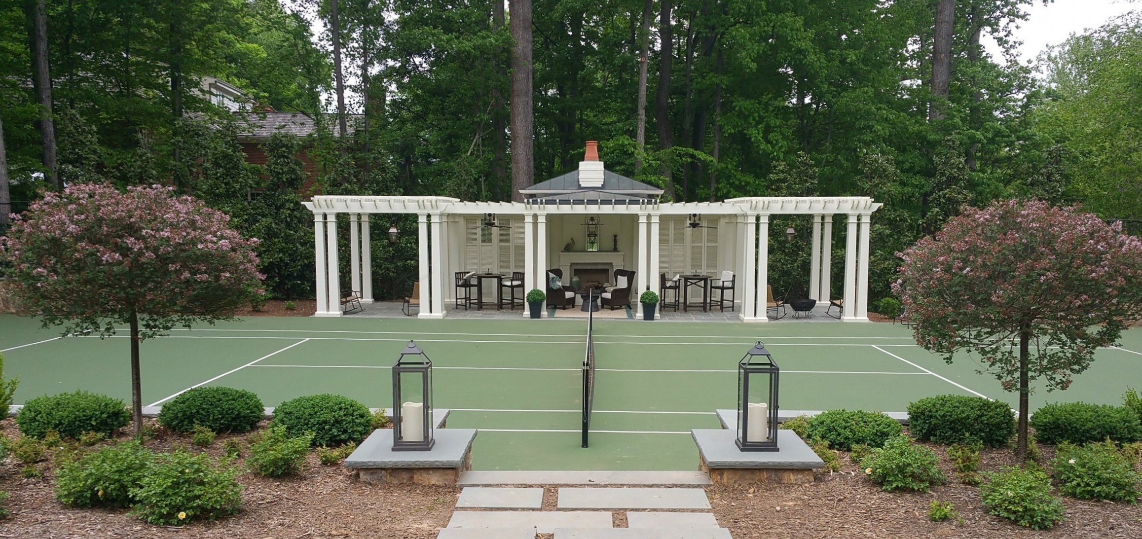 Enchanting+Tennis+Pavilion+McLean,+Virginia.jpg