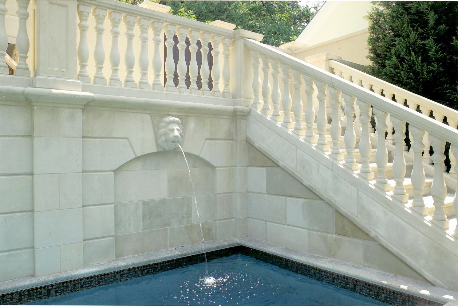 French+Limestone+Paradise+Washington,+D.jpg