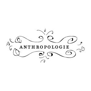 Anthropologie.jpeg