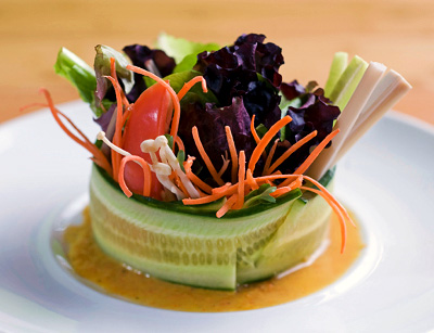 Orlando dining at Shari Sushi Lounge. Get Local Fine dining recommendation.