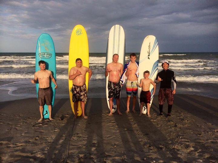 SOBE Surf Lessons.jpg