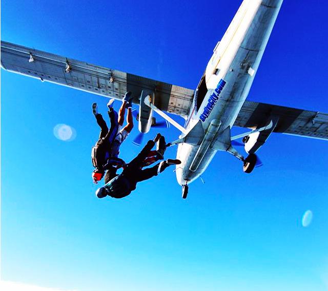Skydive City Orlando2.jpg