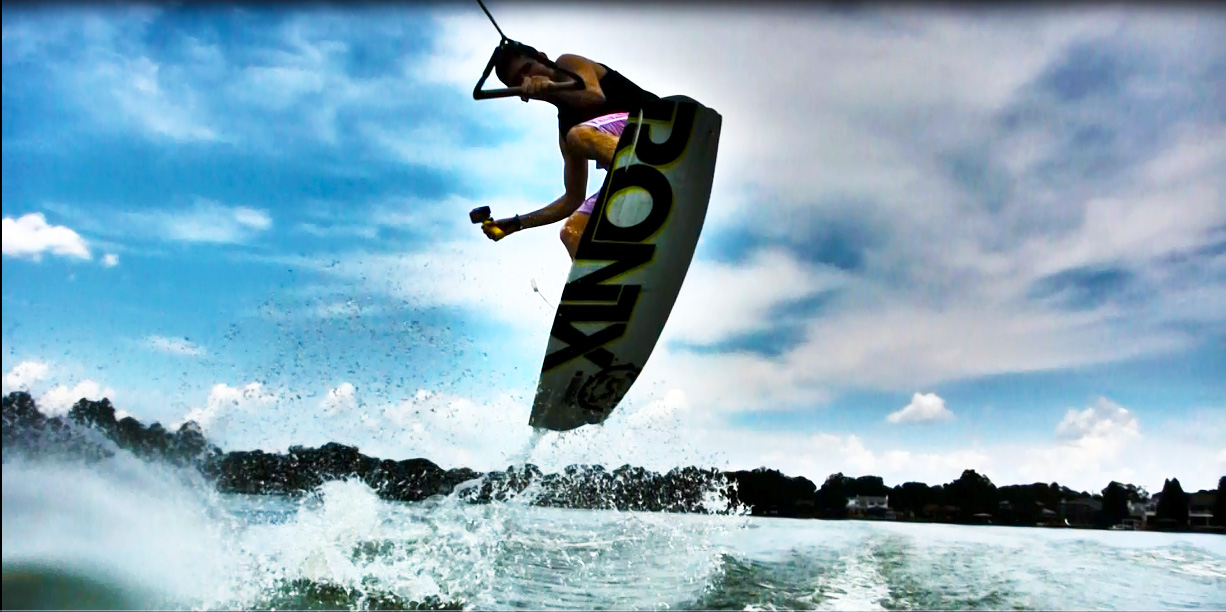 Wakeboard to the face gopro.jpg