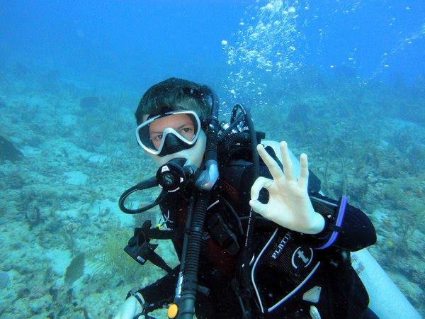 diving dayo.jpg