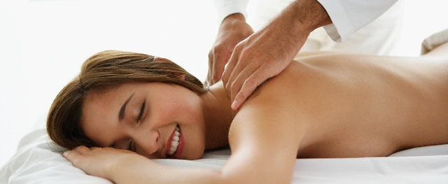 Book your in-home massage