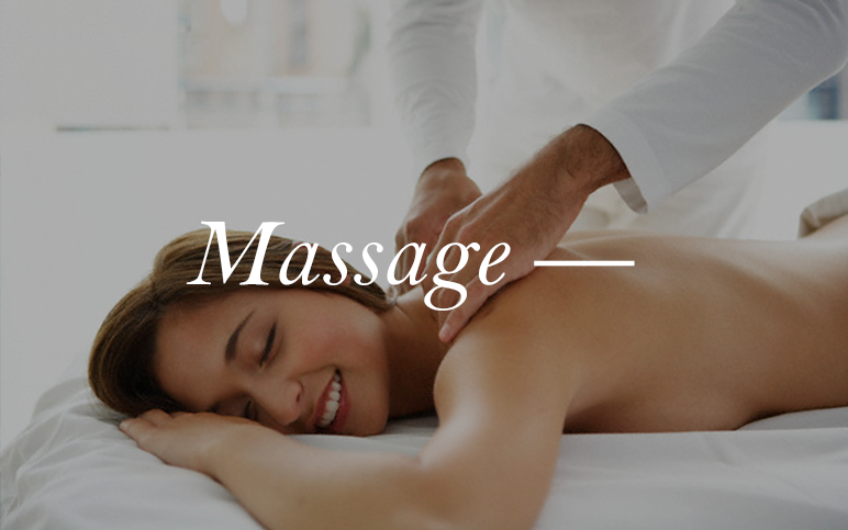 If you need to unwind, it's easy. We work with Orlando's best independent massage therapists to bring the spa experience to your home. Professional, licensed, and insured. Just book here and relax.
