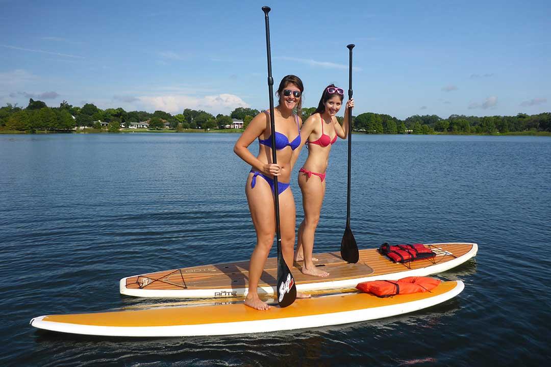 Paddleboard Laughs in Orlando.jpg