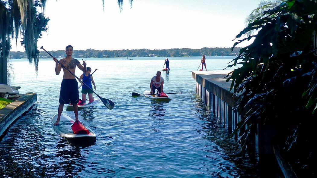 Hanging-out-on-Lake-Virginia.jpg