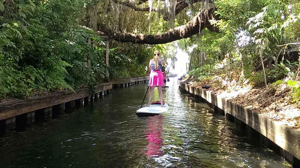 Paddleboarding-the-Veneitan-Canal.jpg