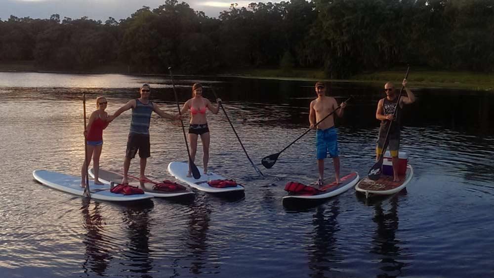 Paddleboarding-before-bioluminescence-tour.jpg