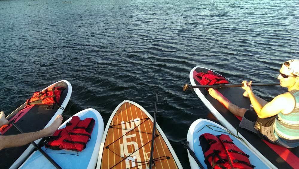 Paddleboarding-together.jpg