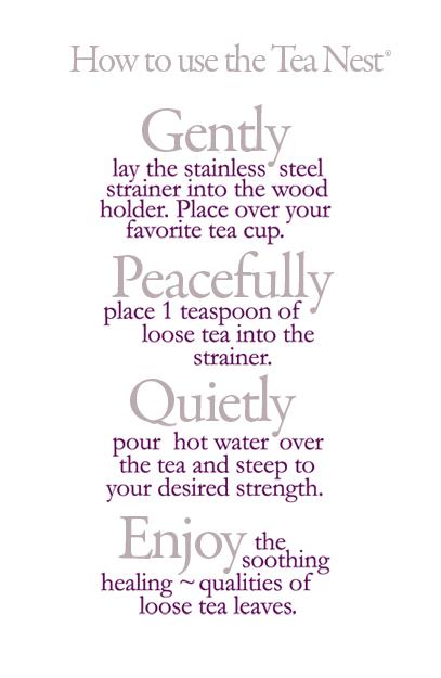 how to use the tea nest copy.jpg