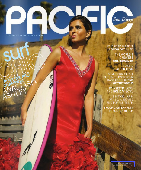 Pacific_AnastasiaAshley_Cover.jpg