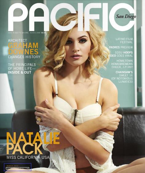 Pacific_NataliePack_Cover.jpg