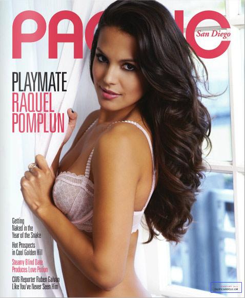 Pacific_RaquelPomplun_Cover.jpg