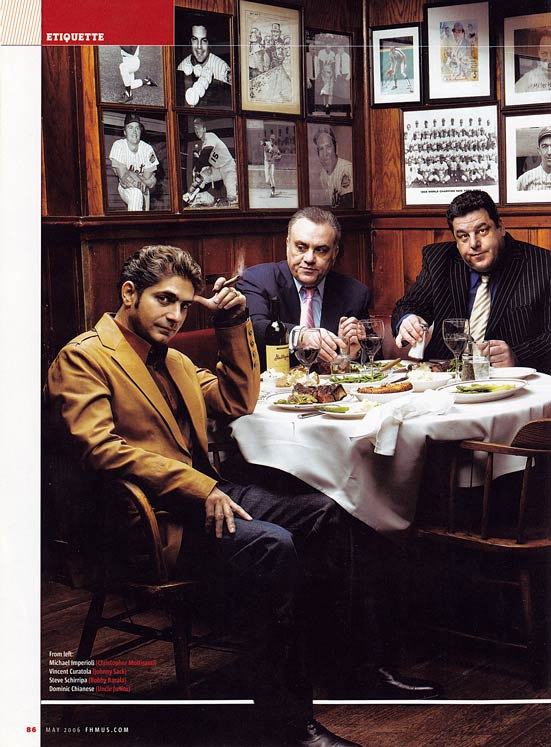 Sopranos_Single.jpg