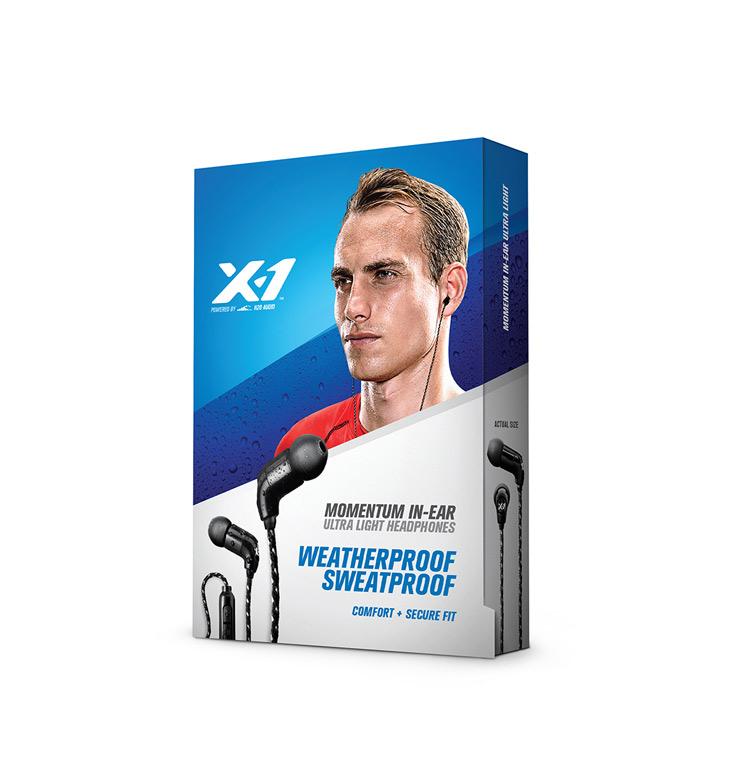 X-1_Momentum-In-Ear-Ultra-Light.jpg