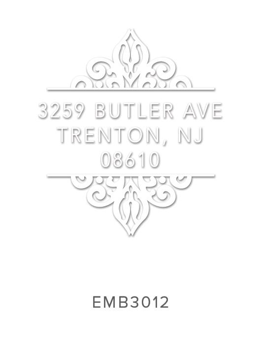 EMB3012.jpg