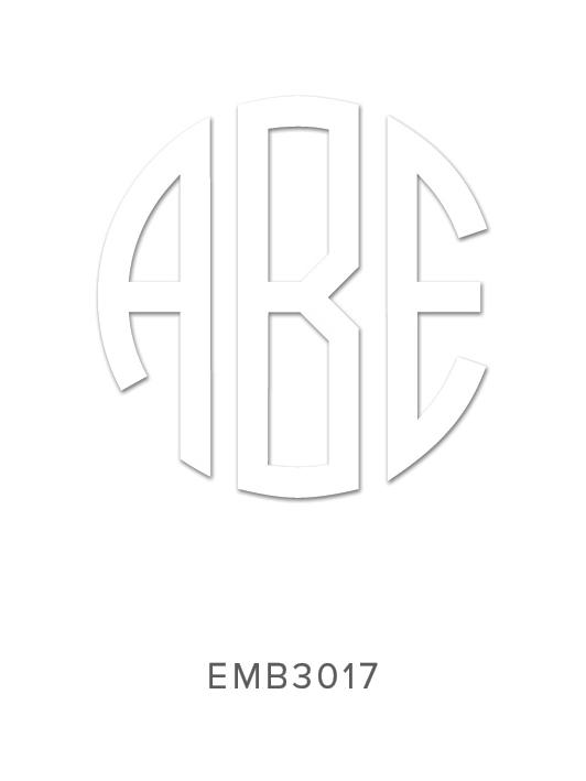 EMB3017.jpg