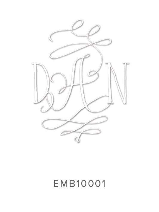 EMB10001.jpg