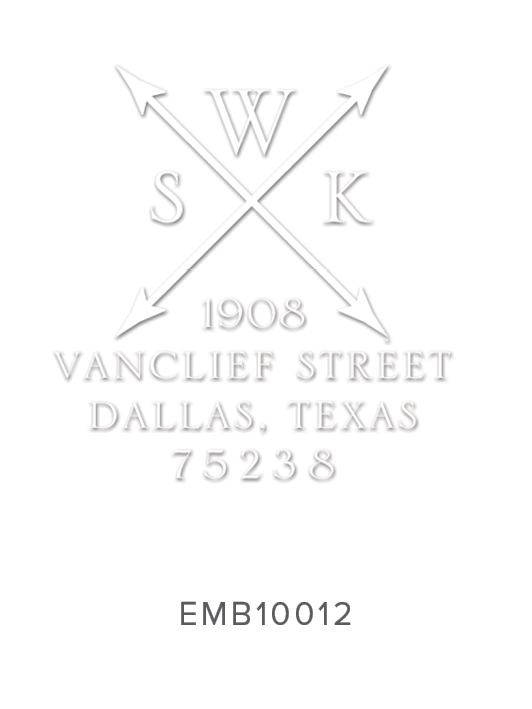 EMB10012.jpg