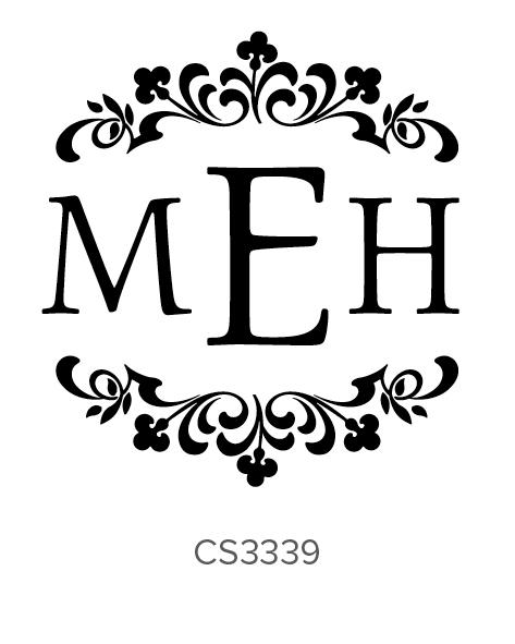 CS3339.jpg