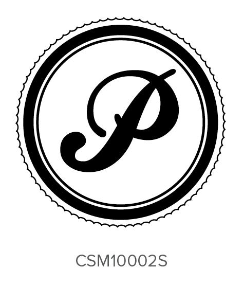 CSM10002Sjpg.jpg